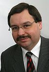 Bernd Kuckels