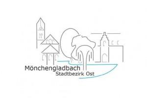 Logo-Ost