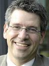 Dr. Ulrich Schückhaus