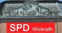 SPD_Wickrath