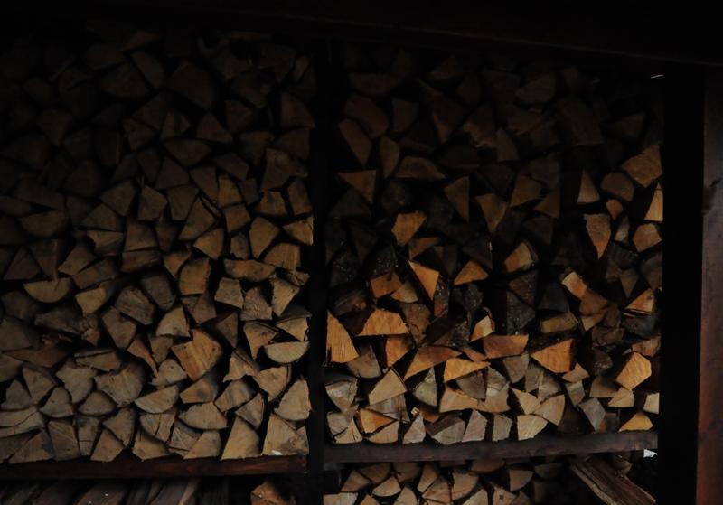 stadt stoppt kleinverkauf von brennholz verkauf nur noch. Black Bedroom Furniture Sets. Home Design Ideas