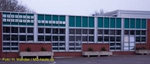 Stadtteilbibliothek-Giesenkirchen
