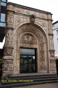 historisches-Portal-der-früheren-Stadtkasse-Rheydt