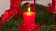 1. Advent-Sonntag