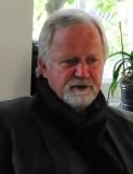 Lothar Beine SPD