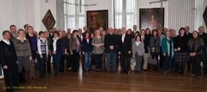 Ehrungen-durch-OB-Norbert-Bude-im-Rittersaal-von-Schloss-Rheydt-am-23.01.2013 (Kopie)