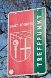 PJK-Stadtrundfahrt-1