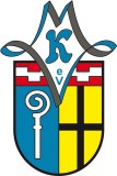 MKV-LOGO