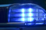 Polizei - Blaulicht