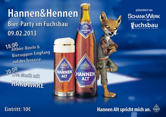 HannenHennen2