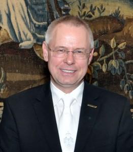 Norbert-Bude_Foto-Heinz-Josef-Katz