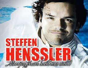 Steffen-Henssler-Tour-2013