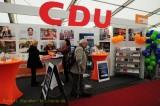 CDU-Stand 2013 (Kopie)