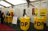 FDP-Stand 2013 (Kopie)