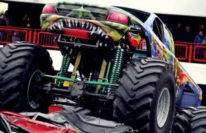 Monster_TruckWeb