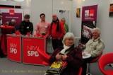 SPD-Stand 2013 (Kopie)