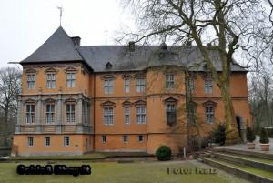 Schloss_Rheydt-002_Foto-KATZ