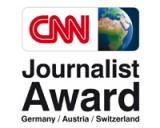 cnn_ja_logo