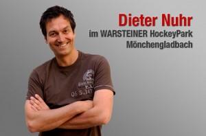 dieternuhr-680x4501
