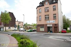 studentenwohnheim-bauplatz-in-rheydt (Kopie)