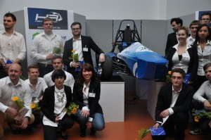 Formula_Student_Rollout_1