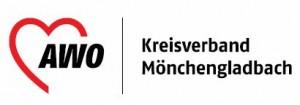 Logo AWO Kreisverband