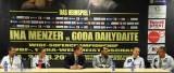 Pressekonferenz-nach-dem-Kampf_Foto-Katz