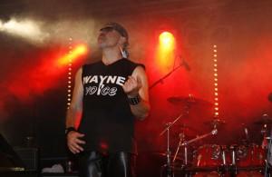WAYNE-20x13
