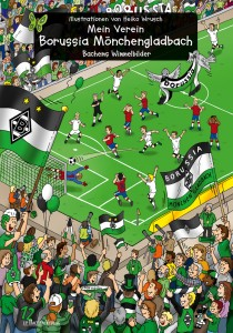WB_Borussia_Titel_finProof-2