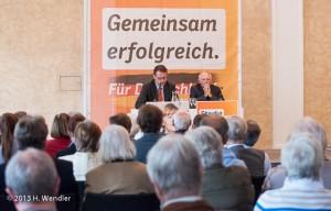 Finanz-Minister Schäuble-2-2