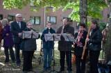 Einweihung Helga-Stoever-Park am 3. Oktober 2013-0007