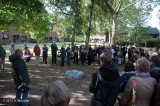 Einweihung Helga-Stoever-Park am 3. Oktober 2013-0008
