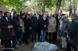 Einweihung Helga-Stoever-Park am 3. Oktober 2013-0018
