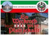 Plakat_Plattdeutscher-Abend