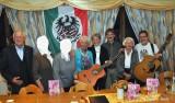Platt-Abend_HuVV-Wickrath_Gruppe_Foto-Katz