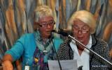 Platt-Abend_HuVV-Wickrath_Renate-Irmen-mit-Irmgard-Bautz_Foto-Katz
