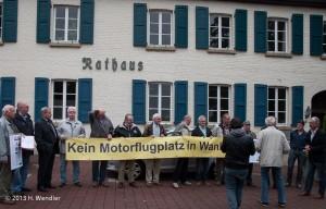 Unterschriften-contra-Flugplatz-Wanlo-0012