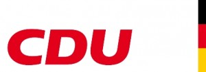 cdu-logo-ohne-rand