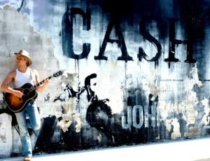 semm cash