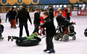 Eissportfest Viersen