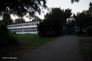 Gesamtschule Stadtmitte-0012