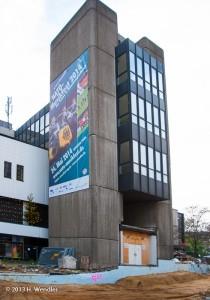 Stadtkasseportal - moeglicher Standort (1 von 1)