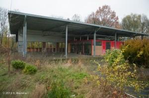 Waldkindergarten Giesenkirchen (ehemals Freibad) (6 von 17)