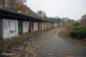 Waldkindergarten Giesenkirchen (ehemals Freibad) (7 von 17)