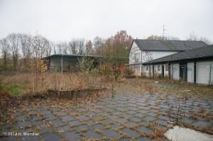 Waldkindergarten Giesenkirchen (ehemals Freibad) (8 von 17)