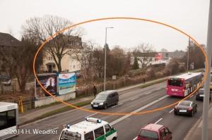 14-01-20-Linienbus-Th-H-St-beschossen (14 von 28)