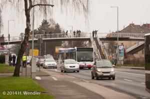 14-01-20-Linienbus-Th-H-St-beschossen (26 von 28)