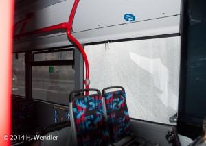 14-01-20-Linienbus-Th-H-St-beschossen (7 von 28)