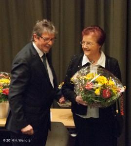 Neujahrsempfang-BV-Sued-2014 (41 von 79)