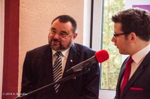 Neujahrsempfang-SPD-Nord-2014 (24 von 27)